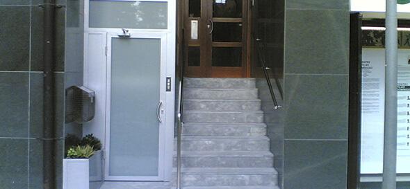 comunitat-propietaris-elevador-1