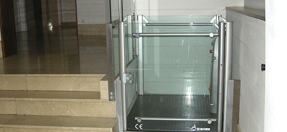 comunitat-propietaris-elevador-2