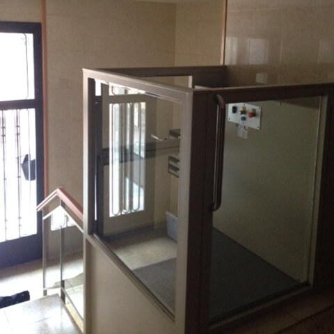 comunitat-propietaris-elevador-4