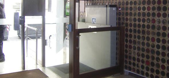 comunitat-propietaris-elevador-5