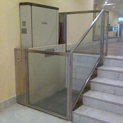 comunitat-propietaris-elevador-6