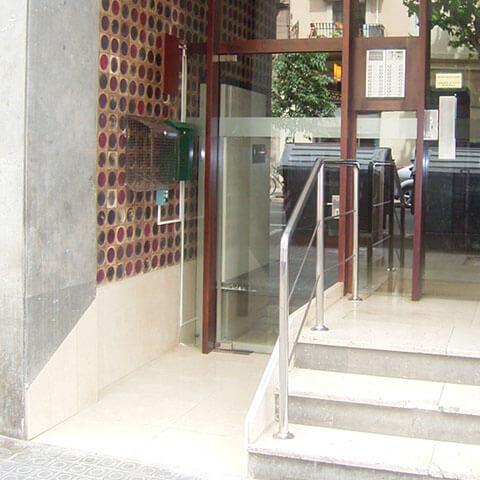 comunitat-propietaris-elevador-7