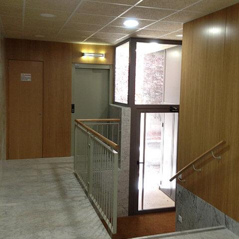comunitat-propietaris-elevador-8