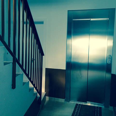 habitatges-accessos-5