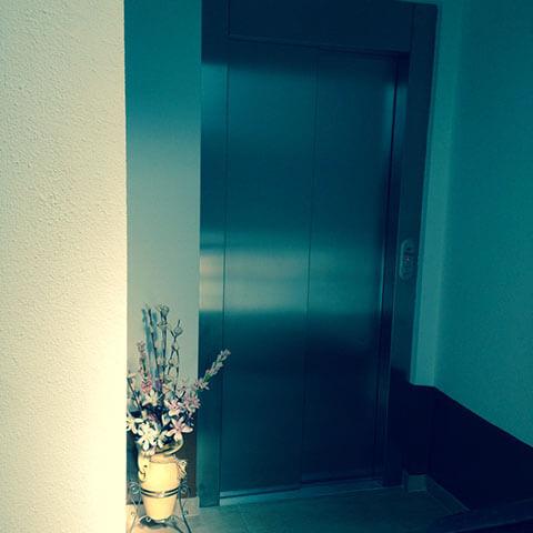 habitatges-accessos-6