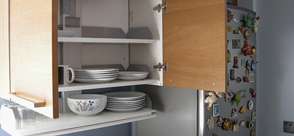 habitatges-cuina-2
