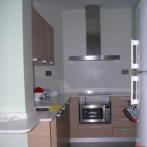 habitatges-cuina-5