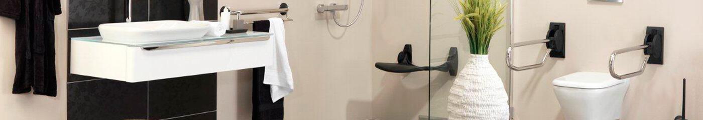 supresion barreras en baños